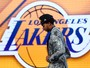 Origem de astro, tatuado e aprovado por Magic: Ingram, a joia dos Lakers
