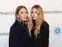 Mary Kate Olsen exibe rosto estranho e levanta suspeitas de plástica