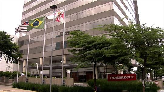 Investigação ligada à Lava Jato na Suíça bloqueia R$ 3 bilhões