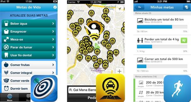 apps3 (Foto: Divulgação)