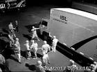 Celular é o objeto mais visado por assaltantes no Rio, diz polícia