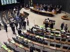 Como foi 1º dia de sessão que analisa abertura do impeachment de Dilma