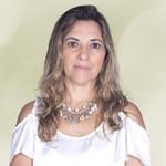 Cristine de Angellis (Foto: Divulgação)