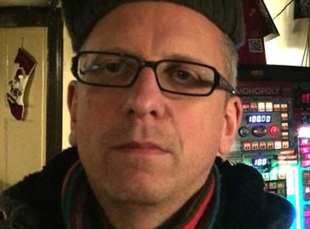 Foreign Office britânico confirmou nesta sexta-feira (25) a morte de David Dixon (Foto: Reprodução/Sky News)