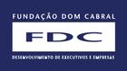 Fundação Dom Cabral                      (Fundação Dom Cabral)