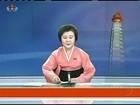 Coreia do Norte confirma teste nuclear e eleva tensão na Ásia