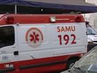 Esquema de fraude no Samu de Goiás lucrava colocando vidas em risco
