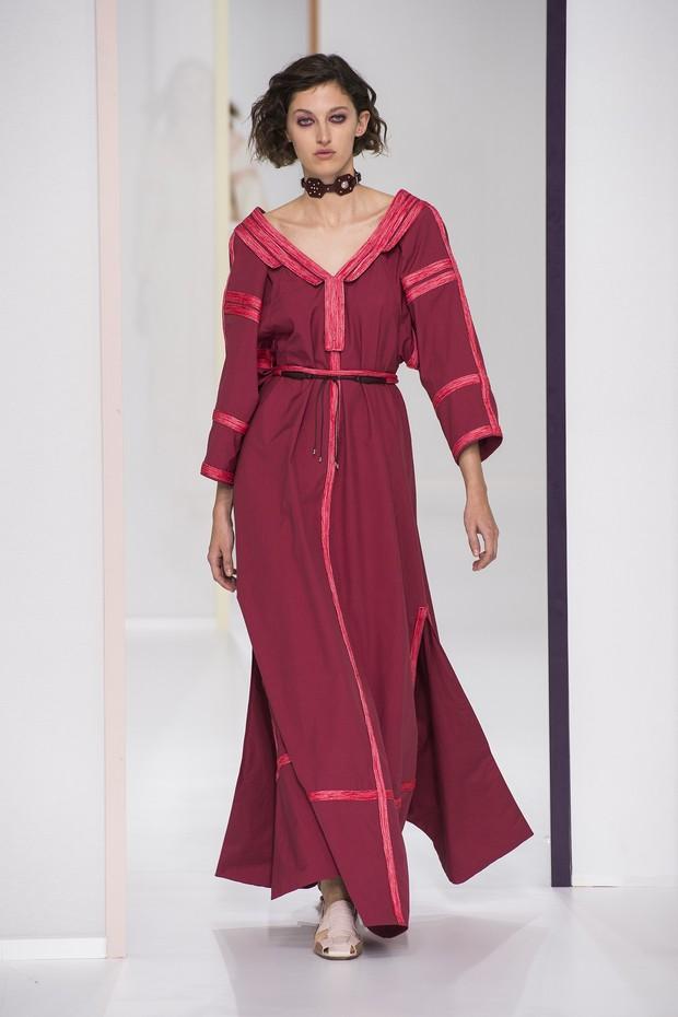 Hermès (Foto: ImaxTree)