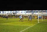 Veja galeria de fotos do empate entre Genus e Ji-Paraná em 1 a 1