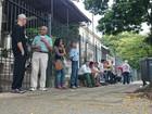 Confira o resultado da eleição nas cidades da região de Sorocaba