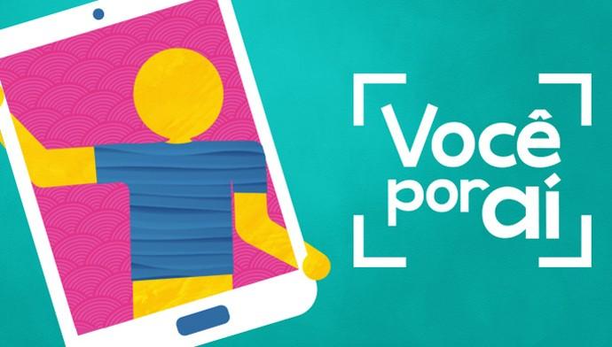 Quadro mostra viagens e passeios do telespectador (Foto: Divulgação/Rede Clube)