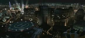 max payne 3 gameplay trailer