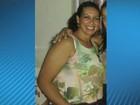 Suspeito de matar mulher queimada em São José permanece foragido