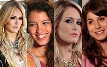 Descubra qual gata de 'Geração' você seria (Geração Brasil / TV Globo)