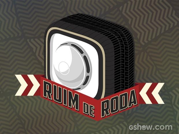 Se inscreva para o Ruim de Roda 2014 (Foto: Caldeirão do Huck/TV Globo)