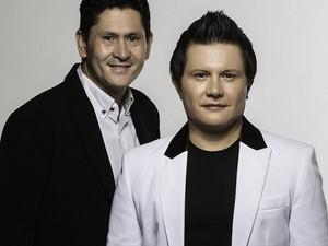 Gian & Giovani (Foto: Fabio Nunes/Divulgação)
