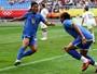 Ronaldinho valoriza bronze olímpico e torce por ouro da Seleção na Rio 2016