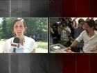 Espanha vai às urnas para tentar formar um novo governo