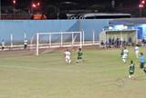 São Paulo bate Palmeiras e conquista título de torneio sub-13 em MS
