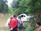 SC registra ao menos 14 mortes em acidentes de trânsito neste domingo