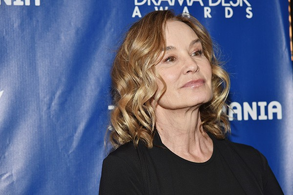 Jessica Lange (Foto: Getty Images)