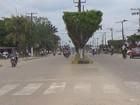 Suspeitos de matar mulheres em Tabatinga, no AM, são presos
