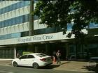 Falha humana é apontada como causa de mortes em hospital de Campinas