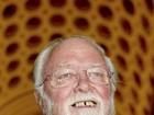 Ator e cineasta Richard Attenborough morre aos 90 anos