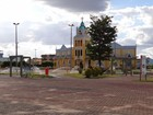 Agronegócio expande economia da cidade de Luís Eduardo Magalhães