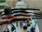 Polícia faz operação de combate a crimes ambientais no interior do CE