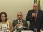 Em comissão, juristas reafirmam argumentos pelo impeachment