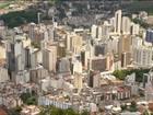 Cidades da Zona da Mata e Vertentes cortam gastos para se adaptar à crise