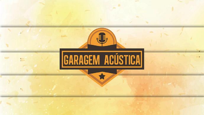 Garagem Acústica (Foto: TV Sergipe)