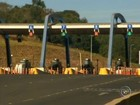 Artesp anuncia novos pedágios em rodovias da região de Sorocaba