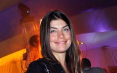 Fotos, vídeos e notícias de Joana Balaguer