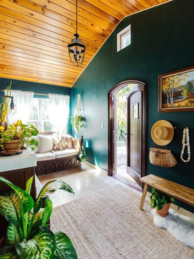 Casa Dabito (Foto: Dabito)