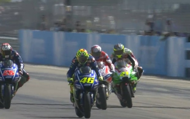 motogp aragon race7