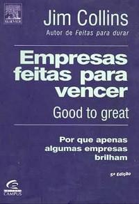 Good To Great  (Foto: Divulgação)