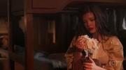 Vídeos de 'Tempo de Amar' de sexta-feira, 13 de outubro