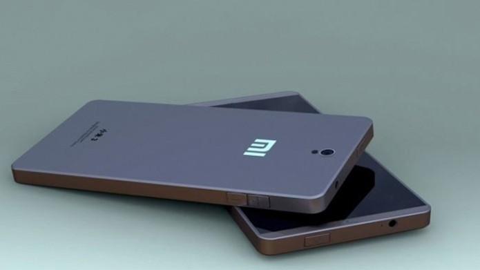 Xiaomi  Mi 5 deverá ser um dos grandes lançamentos entre os smart top do ano (Foto: Reprodução/XiaomiToday)