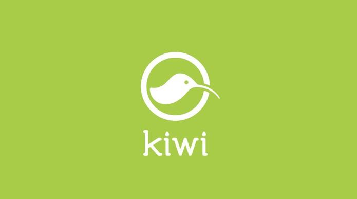 Kiwi app (Foto: Divulgação/ Kiwi)