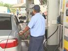 Gasolina em Fortaleza segue a mais cara do Nordeste e segunda do Brasil