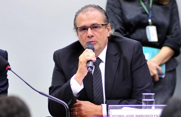Lava Jato já repatriou quase R$ 182 milhões de ex-gerente da Petrobras