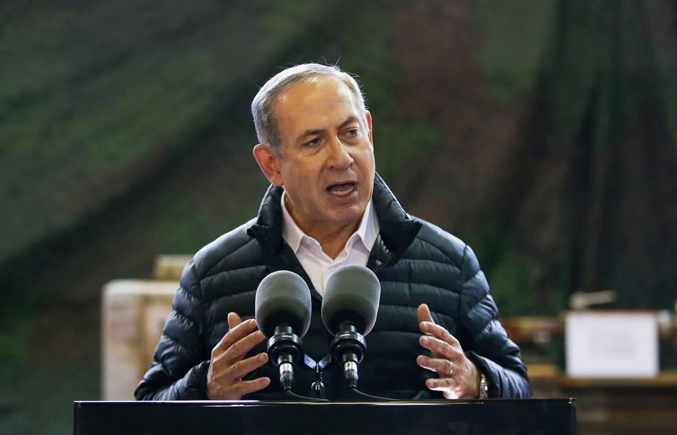 Conferência de Paris aceita apenas solução negociada para Israel e Palestina