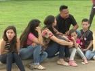 Roraima decreta emergência por causa de imigrantes venezuelanos