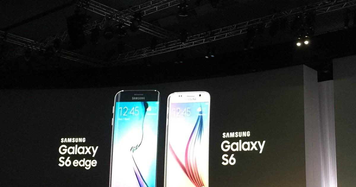Galaxys6.jpg