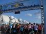 Organização da edição 2016 da Meia Maratona do Sol anuncia novidades