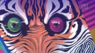 Grafite, break dance e música. Saiba o que vai rolar na 'Noite no Museu'