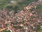 Governo do ES anuncia construção de casas para atingidos pelas chuvas