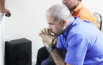 Sem Seletivo, Fla-PI se prepara para dispensar jogadores até sexta-feira